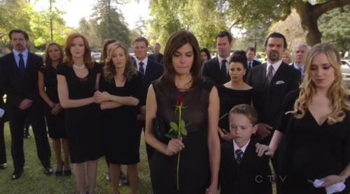 Desperate-Housewives-8x17-Susan-MJ-Julie-Bree-Lynette-Gaby-Carlos
