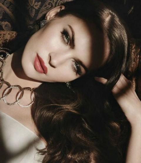 Megan_Fox_gravidanza (6)-anteprima-600x692-612384