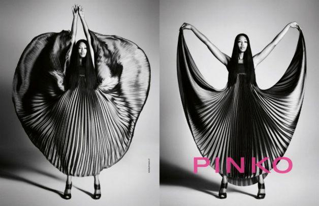 Naomi-Campbell-per-Pinko-primavera-estate-2012