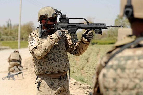 afghanistan-marine-usa
