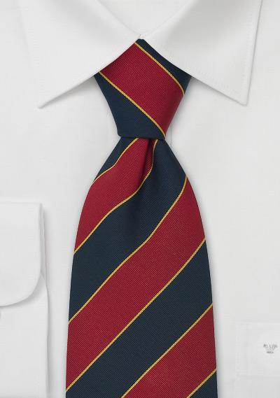 cravatta.mobi