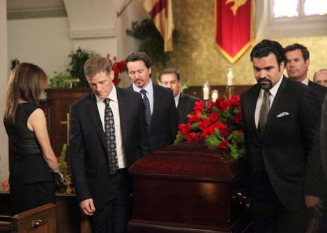 desperate-housewives-funeral_469x335