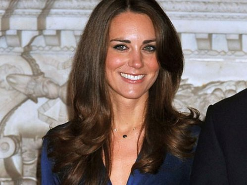 kate-middleton-diet