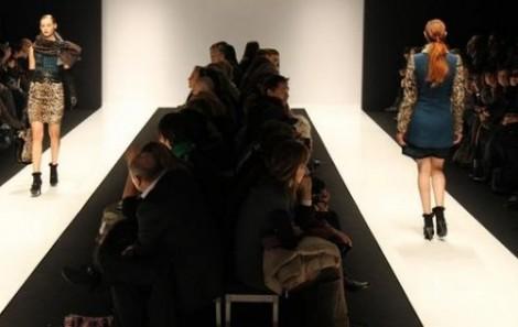 milano_fashion_week_autunnoinverno_20122013_2-470x297