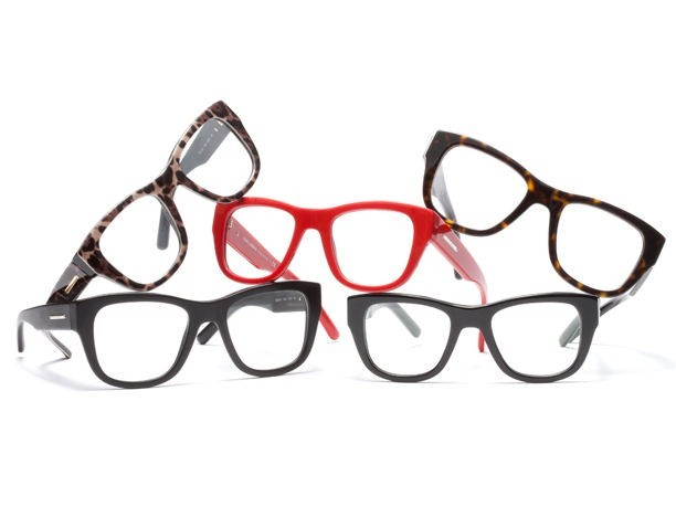 occhiali-dolce-gabbana-novit-2011-2012_95685_big