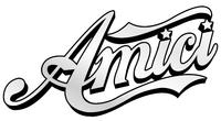 200px-Amici_Logo