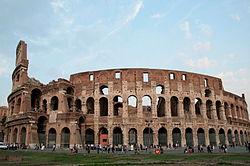 250px-0_Colosseum_-_Rome_111001_(1)