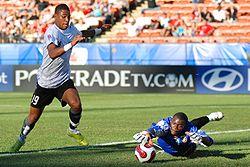 250px-U20-WorldCup2007-Okotie-Onka