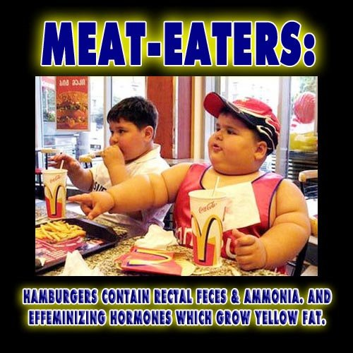 Colesterolo nei bambini, quando misurarlo