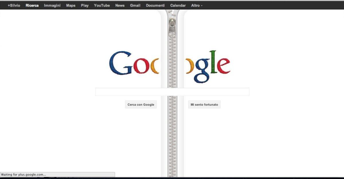 google-doodle-zip-1