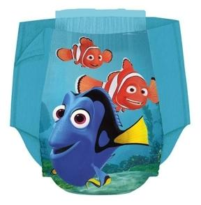 huggies little swimmers b