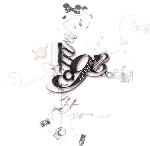 logo expoimage