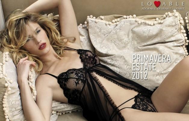 lovable-primavera-estate-2012