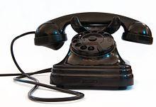 220px-Italian_FACE_F51_telephone_2