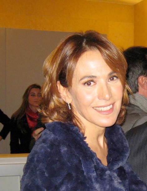 Barbara_D'Urso2