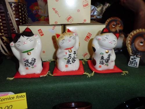 Japan Days 2012: la Leopolda diventa un'isola felice orientale!