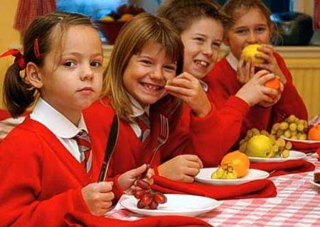 Mense-scolastiche-frutta