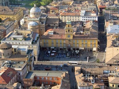 Piazza_Garibaldi_a_Parma