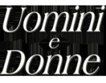 Uomini_e_donne
