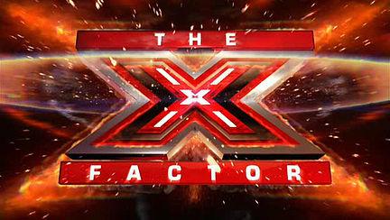 XFactor: i 10 concorrenti più famosi