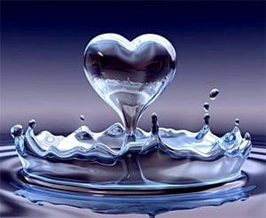 Acqua Di Lourdes Benefici: un'acqua che sa d'amore!