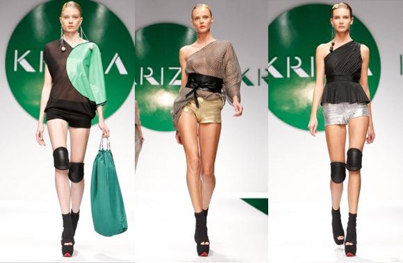 krizia-2012-p-e