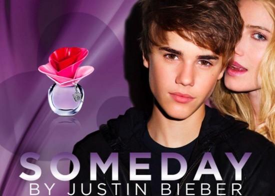someday-justinbieber-douglas-550x393