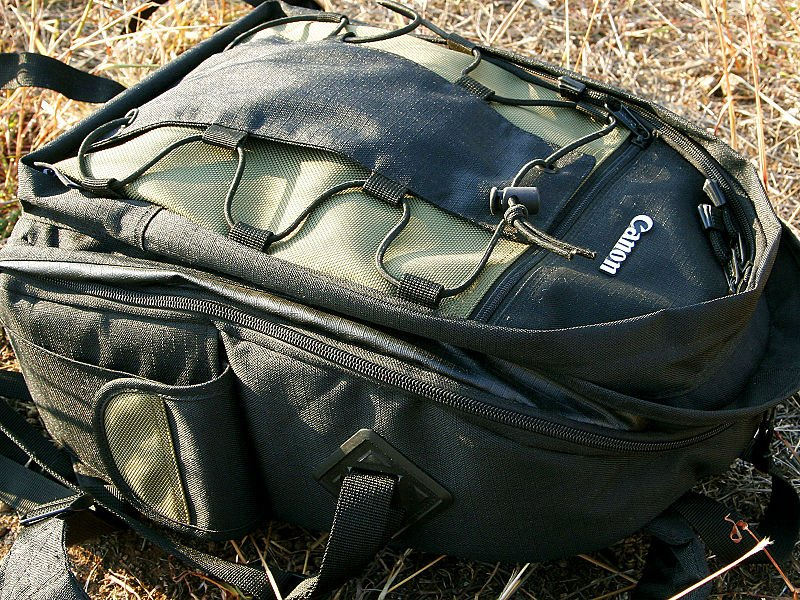 800px-Canon-Deluxe_Backpack-200-EG