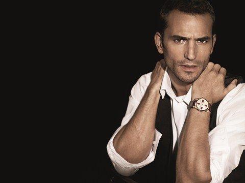 Dolce__Gabbana_Watches_extra_adv_Enrique_Palacios