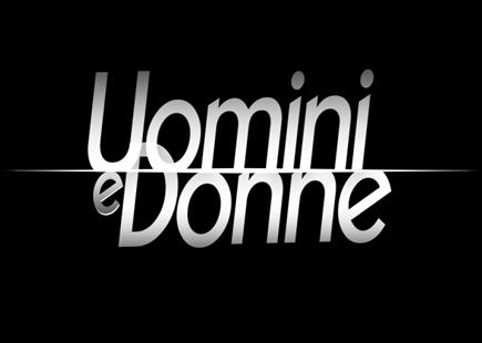 Tonni
