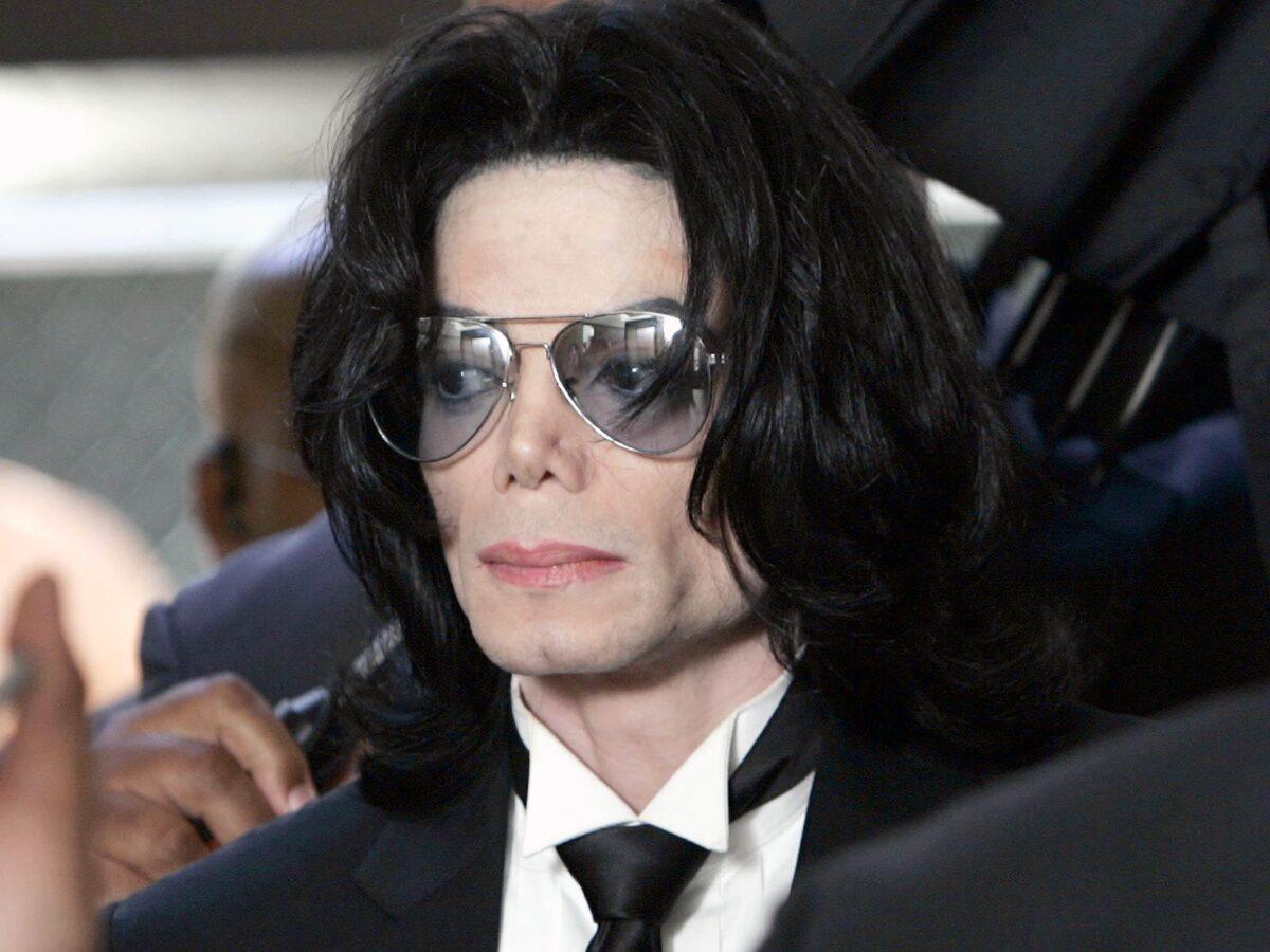 micheal jackson 3 anni dopo morte tornano jackson five