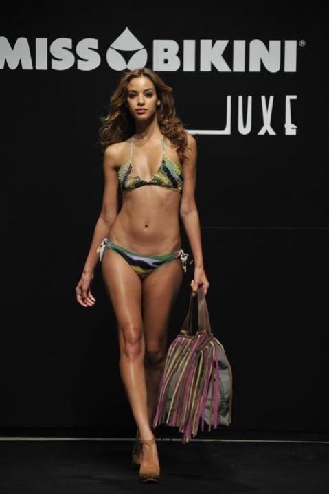 moda-mare-di-miss-bikini-luxe1