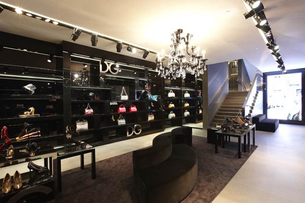 DG-Boutique-Singapore_8