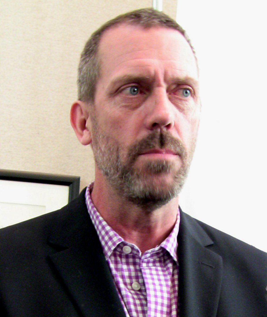 Hugh_Laurie_2009_crop