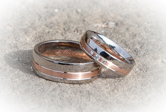 anelli-matrimonio
