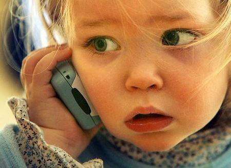 Le applicazioni Android più divertenti per i bambini