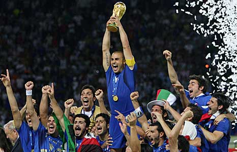 cannavaro (1)