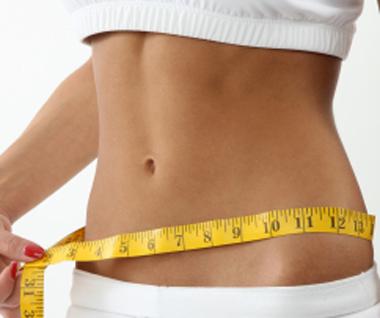 come perdere peso velocemente