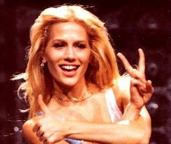 heather-parisi-12989