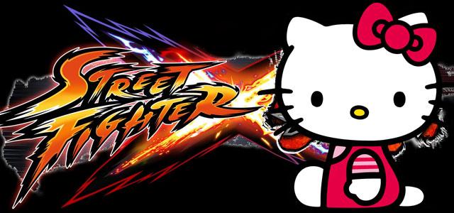hello-kitty-x-street-fighter