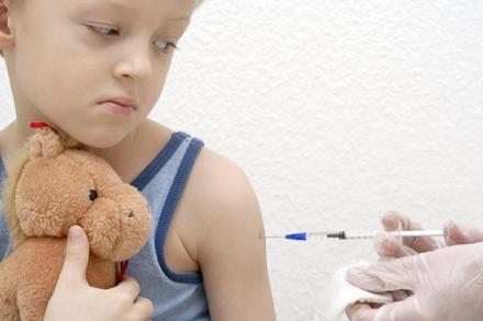 influenza-vaccino