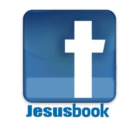 jesusbook1