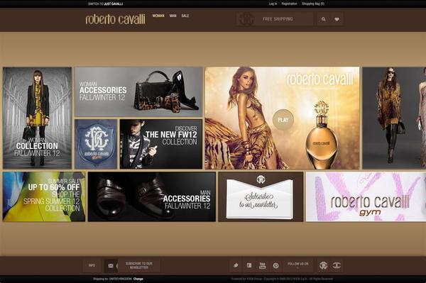 roberto-cavalli-shop-online-by-yoox