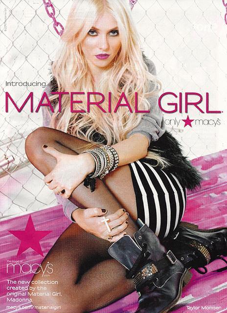 taylor-momsen-testimonial-material-girl-linea-L-1
