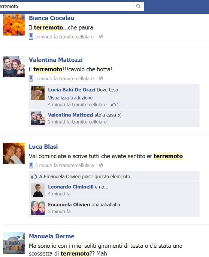 terremoto-roma1