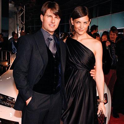 tom-cruise jpg Tom Cruise