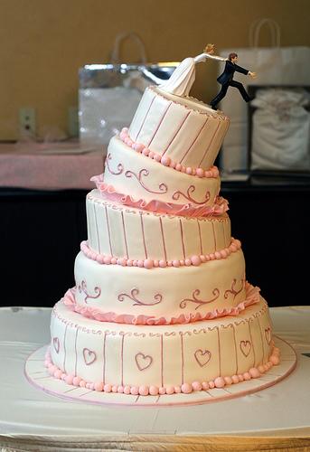 Matrimonio, dura 15 anni