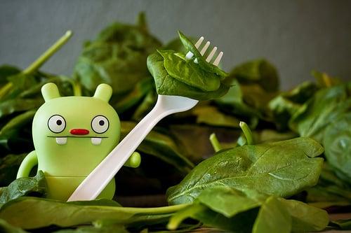 Verdure bambini, le ricette più gustose