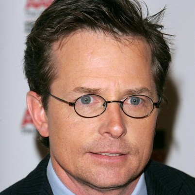 Michael J. Fox ritorna in tv!