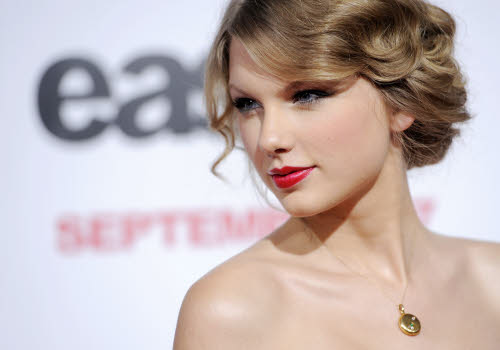 Taylor Swift: altre trasferte romantiche con Connor Kennedy!